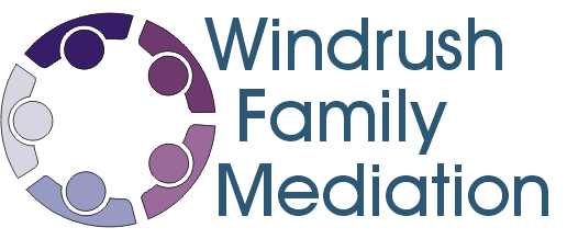Windrush Family Mediation